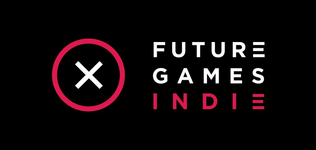 Indie Game Education